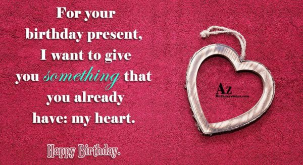 azbirthdaywishes-4008