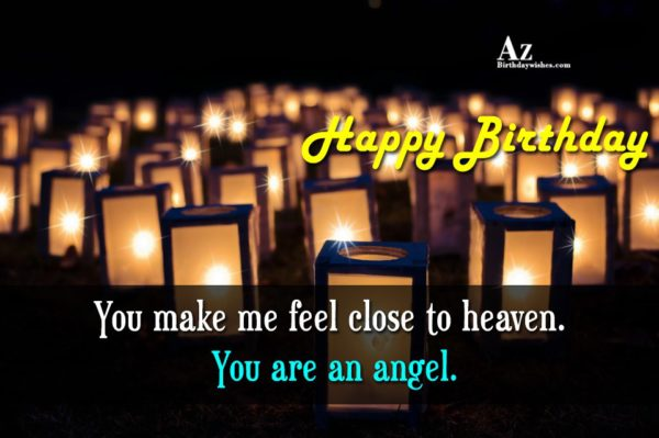 azbirthdaywishes-4009