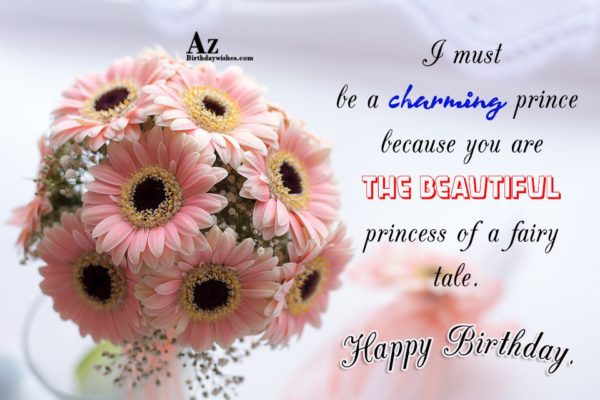 azbirthdaywishes-4010