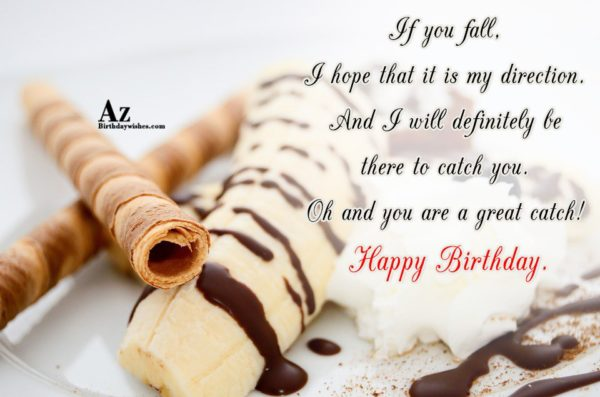 azbirthdaywishes-4011