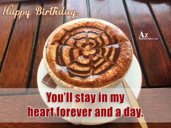 azbirthdaywishes-4019