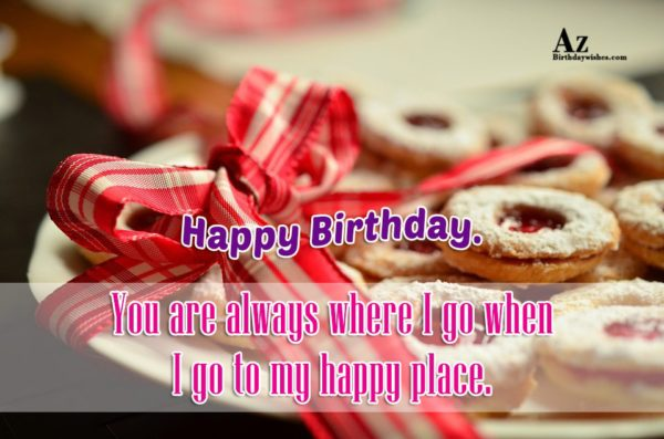 azbirthdaywishes-4032