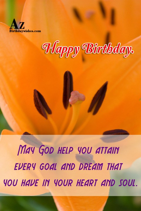 azbirthdaywishes-4033