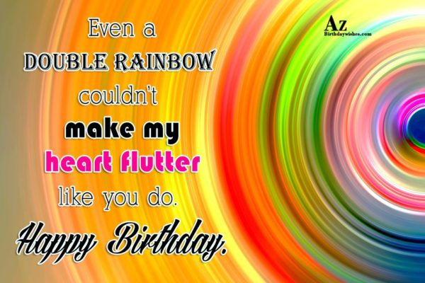 azbirthdaywishes-4035