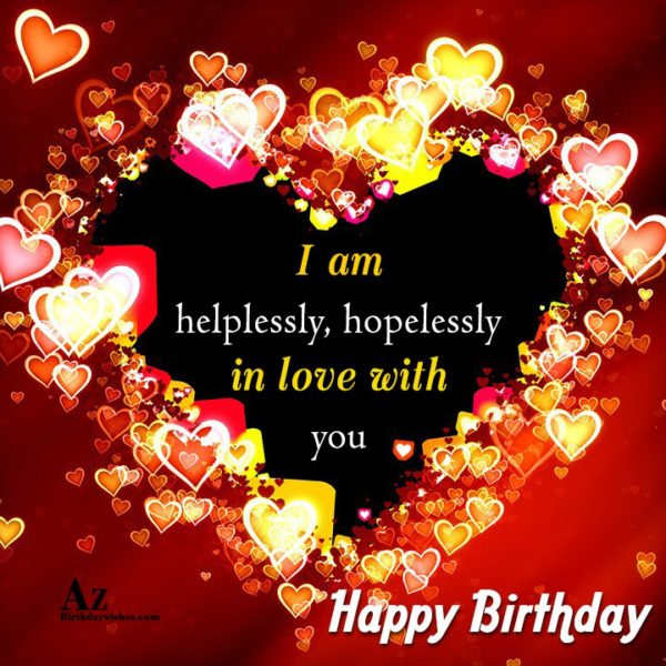 azbirthdaywishes-4036