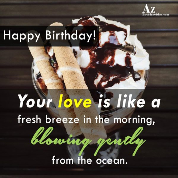 azbirthdaywishes-4037