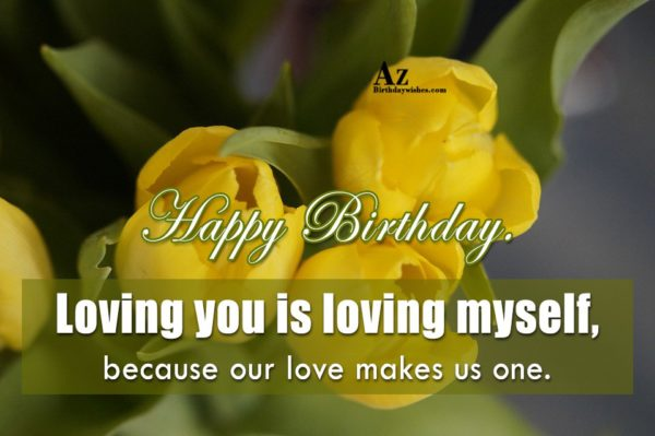 azbirthdaywishes-4038
