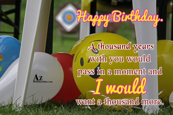 azbirthdaywishes-4044