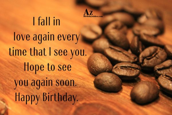azbirthdaywishes-4049