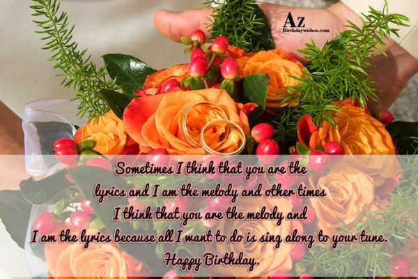 azbirthdaywishes-4052