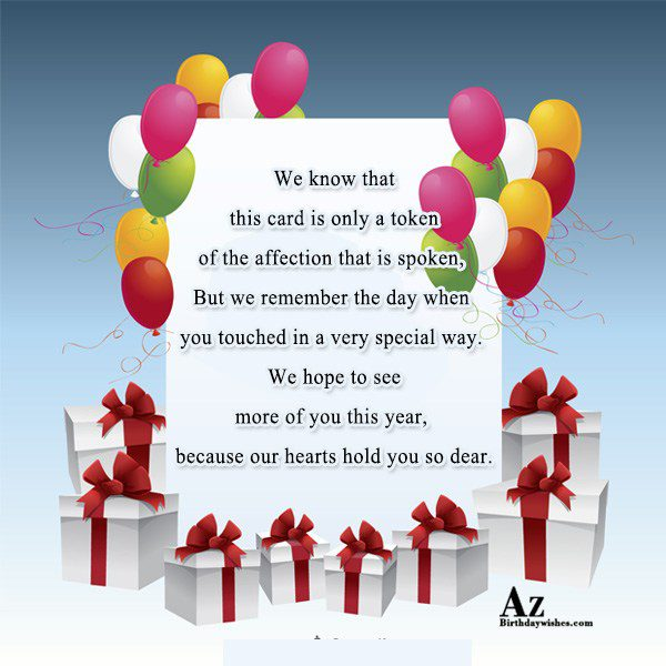 azbirthdaywishes-4063