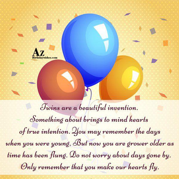 azbirthdaywishes-4073