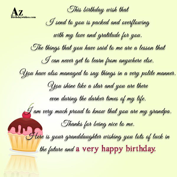 azbirthdaywishes-4075