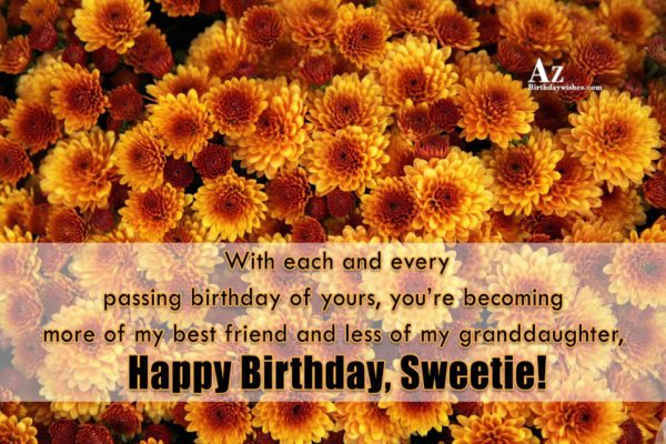 azbirthdaywishes-4076