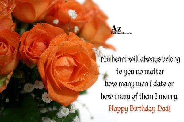 azbirthdaywishes-4077