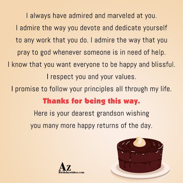 azbirthdaywishes-4080