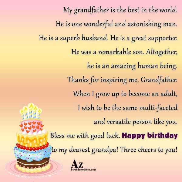 azbirthdaywishes-4095