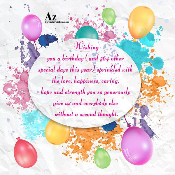 azbirthdaywishes-4096