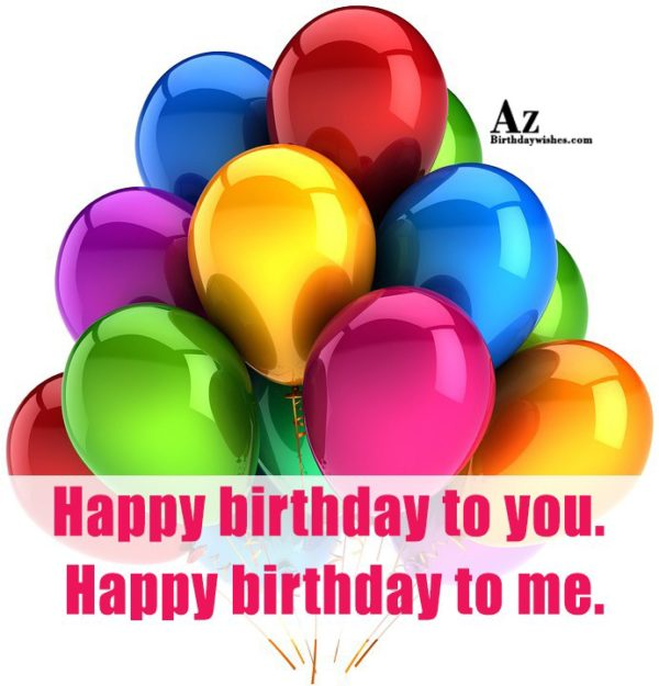 azbirthdaywishes-4098