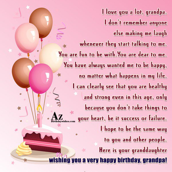 azbirthdaywishes-4105