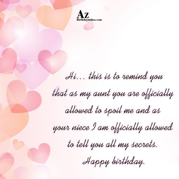 azbirthdaywishes-417