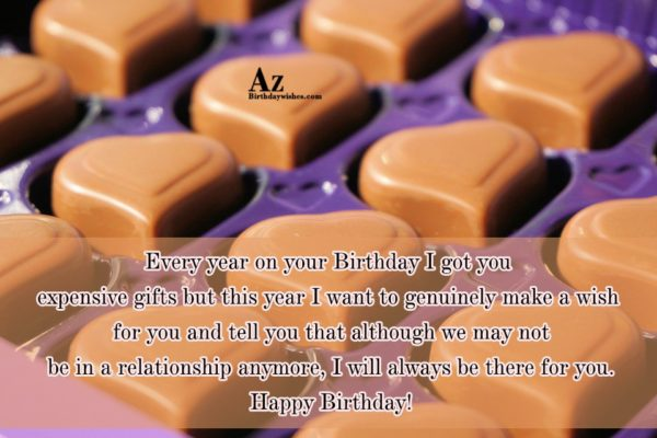 azbirthdaywishes-42
