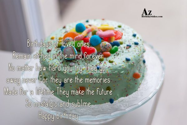 azbirthdaywishes-436