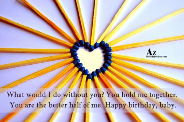 azbirthdaywishes-462