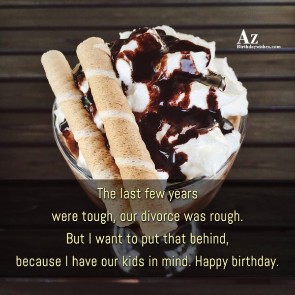 azbirthdaywishes-463