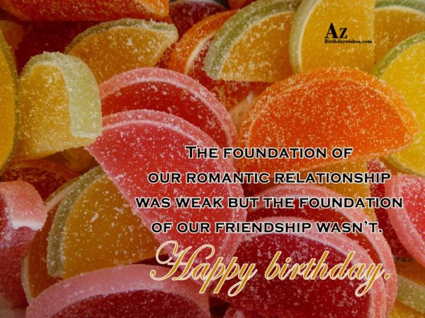 azbirthdaywishes-489