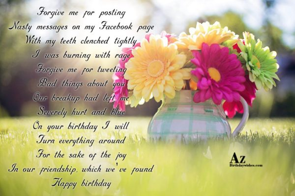azbirthdaywishes-492