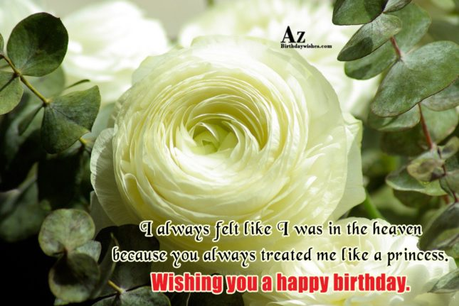azbirthdaywishes-5183