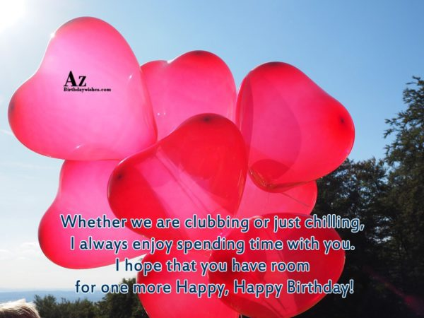 azbirthdaywishes-52