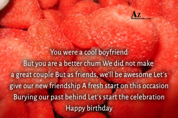 azbirthdaywishes-520
