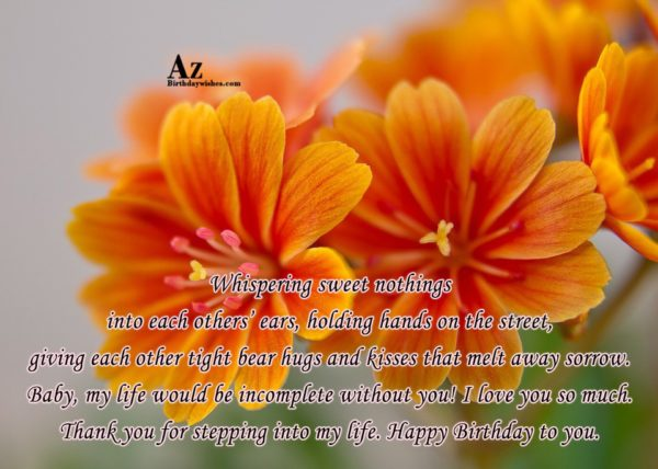 azbirthdaywishes-525