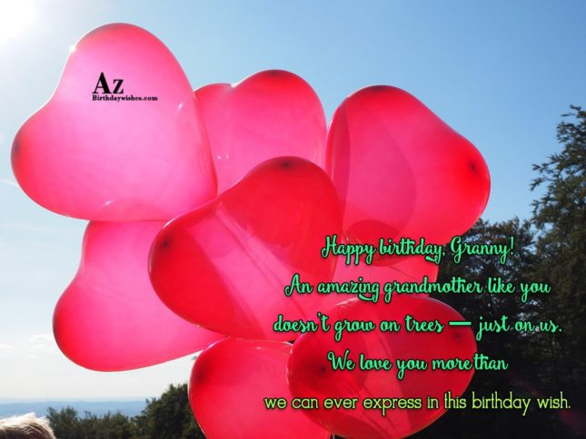 azbirthdaywishes-5252