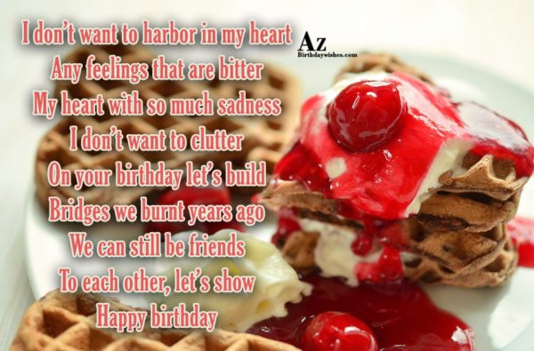 azbirthdaywishes-534