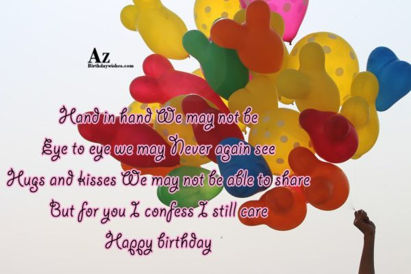 azbirthdaywishes-541