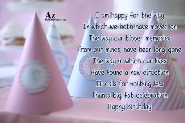 azbirthdaywishes-548