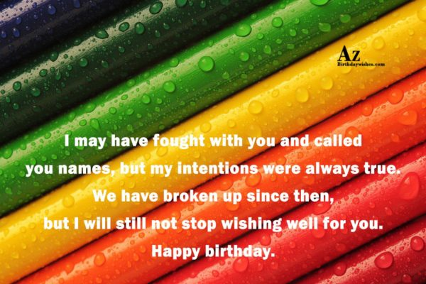 azbirthdaywishes-588