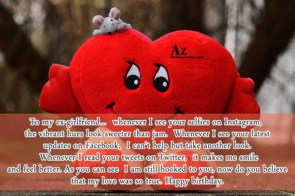 azbirthdaywishes-636