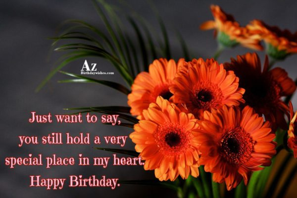 azbirthdaywishes-67