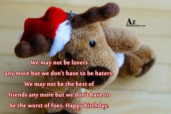 azbirthdaywishes-672