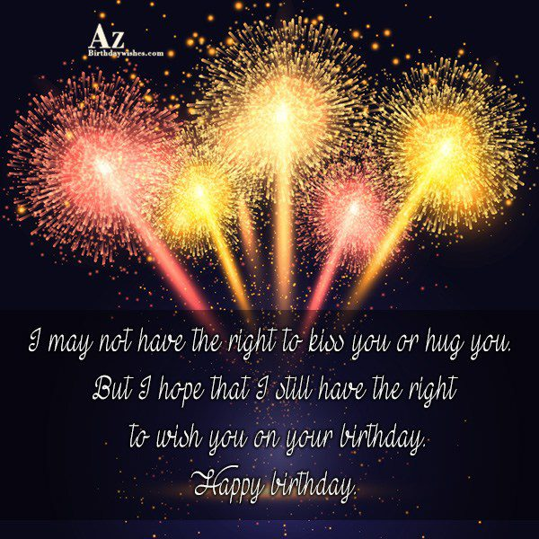 azbirthdaywishes-716
