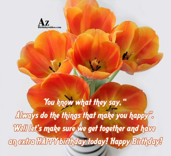 azbirthdaywishes-740