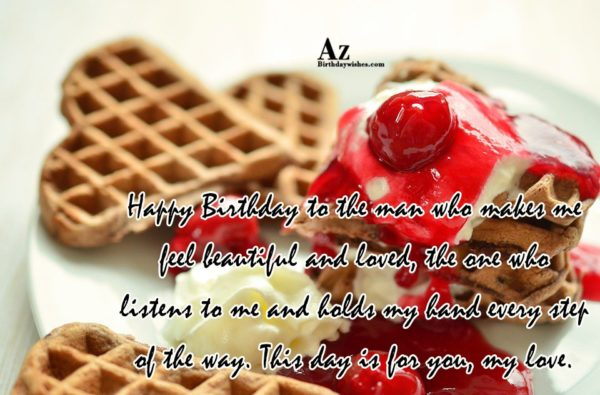 azbirthdaywishes-770