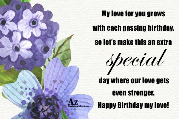 azbirthdaywishes-780