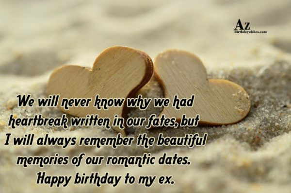 azbirthdaywishes-796
