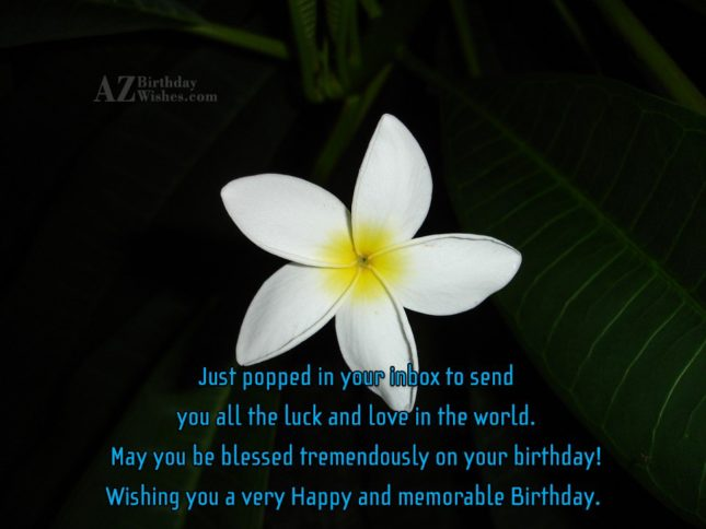 azbirthdaywishes-7981