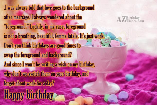 azbirthdaywishes-8042